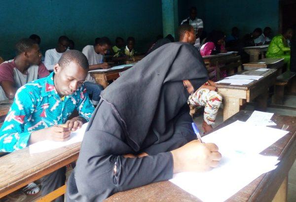 Examens islamiques de fin d'année : 7 789 candidats pour la session 2016-2017