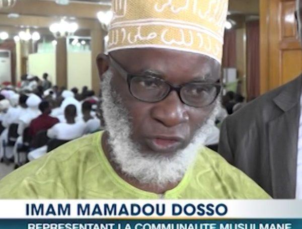 L'OEECI et sa lutte lointaine pour l'intégration des écoles islamiques au système Etatique <h6>(Par Imam Mamadou DOSSO)</h6>